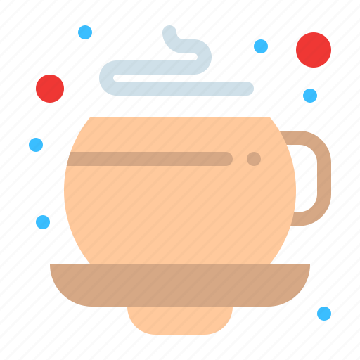 Coffee, cup, espresso icon - Download on Iconfinder