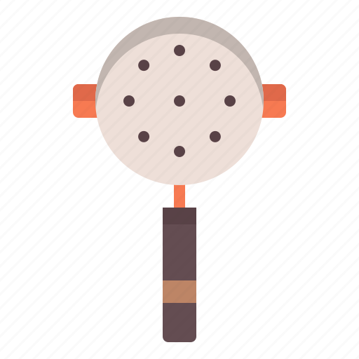 cafe, coffee, filter, tool icon
