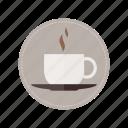 break, coffee, coffee time, hot, beverage, cup, drink