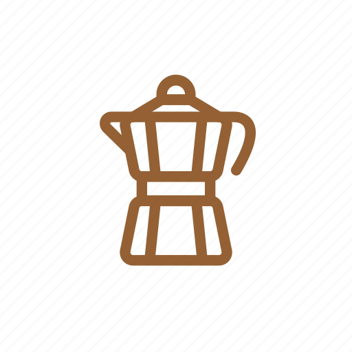 cafe, coffee, drink icon