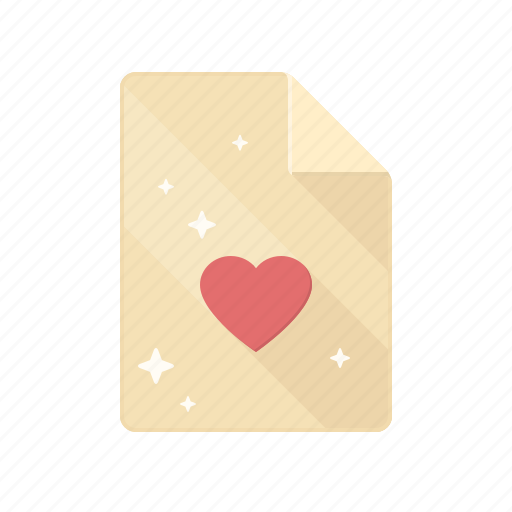 favorite, favourite, heart, like, loved, wish, wishlist icon