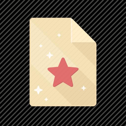 best, excellent, favorite, favourite, star, wish, wishlist icon