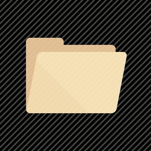 album, cover, document, envelope, folder icon