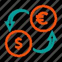 transaction, currency exchange, exchange, money, money transfer, remittance, money order