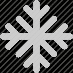 forecast, freeze, freezing, ice, snow, snowing, winter icon