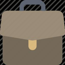 bag, briefcase, business, case, finance, portfolio, service icon