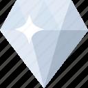 briliant, diamond, gem, jewel, jewelry, ring, stone