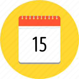 app, calendar, day, event, plan, scadule, ux icon
