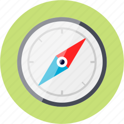 compass, expedition, exploration, travel, trip icon