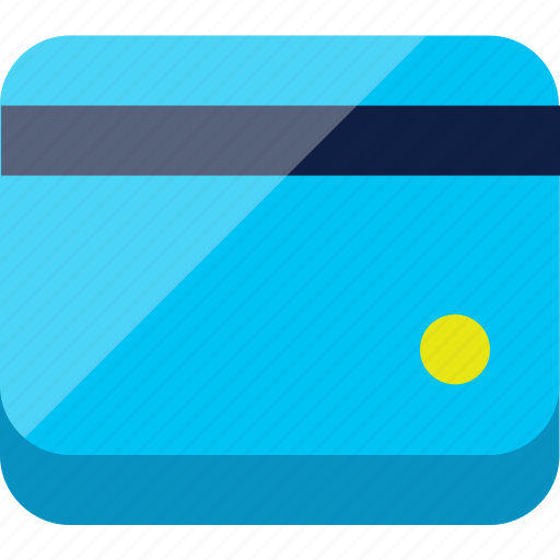 card, creditcard, debitcard, ecommerce, payment icon
