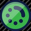 express, timetable icon