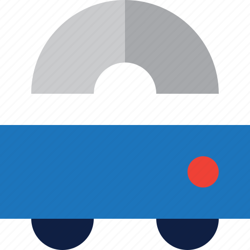 install, program, software icon