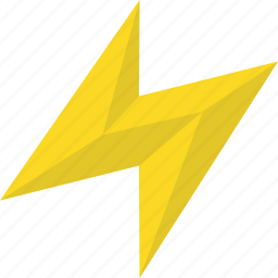 battery, charge, electric, electricity, energy, lightning icon