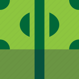banknote, bill, cash, currency, money, payment icon