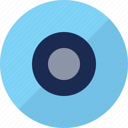 cam, chat, communication, device, webcam icon