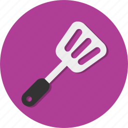 chef, cooking, cooking ware, kitchen, kitchen ware icon