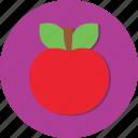 food, fruit, tomato, vegetable, healthy