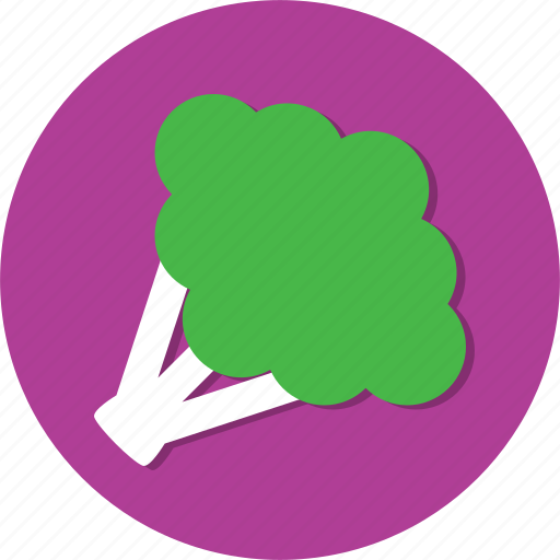 cooking, food, health, vegetable icon