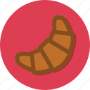 bakery, bread, cake, cookie, food icon