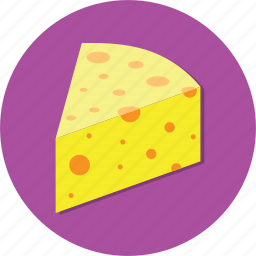 cheese, eat, food, tasty icon