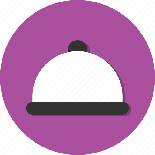 chef, cook, cooking, eat icon