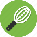 cook, cooking, cooking ware, kitchen, kitchen ware, object, tool icon
