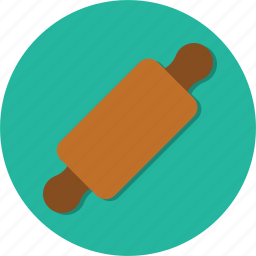 cook, cooking, cooking ware, kitchen ware, object, tool icon
