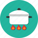 cook, cookcooking, cooking ware, kitchen, kitchen ware, object, tool icon