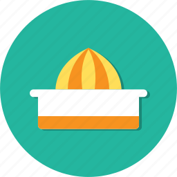 cook, cooking ware, juice, kitchen, kitchen ware, object, tool icon
