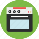 cook, cooking, cooking ware, kitchen, microwave, object, tool icon