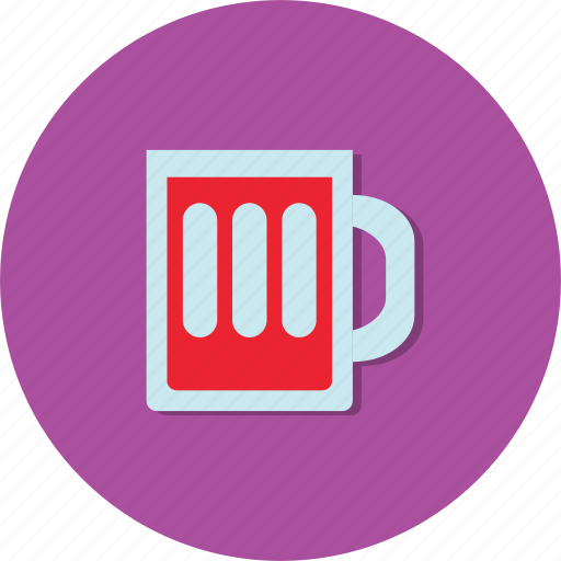 cup, drink, glass, thirsty, water icon