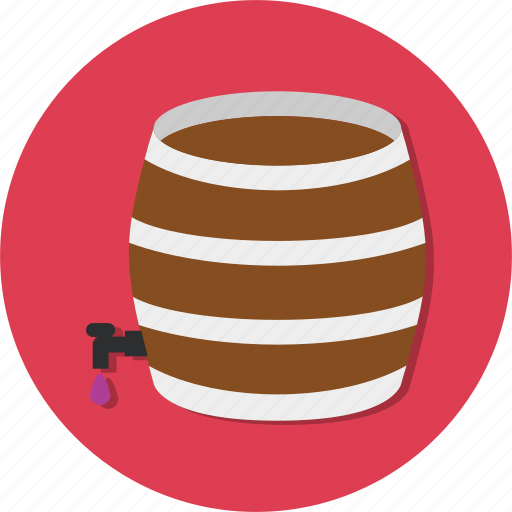 alcohol, drink, drop, drunk, grape, valve icon