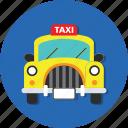 car, carrier, mode, transport, transportation, vehicle, wheel