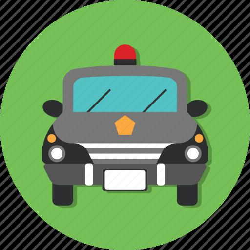 car, carrier, mode, transport, transportation, vehicle, wheel icon