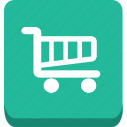 basket, buy, pay, shopping icon