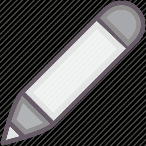 development, pen, pencil, tools icon