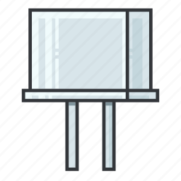crystal oscillator, crystal resonator, electronicparts, oscillator, quartz, resonator icon