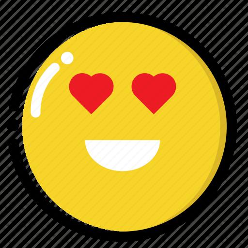 day, gift, heart, love, romance, valentine icon