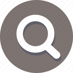 explore, find, magnify, search, seo, view, zoom icon
