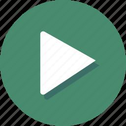 audio, control, media, multimedia, play, player, sound icon