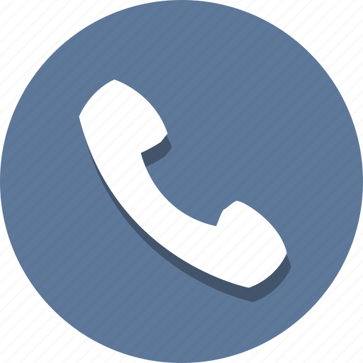 call, communication, contact, mobile, phone, talk, telephone icon