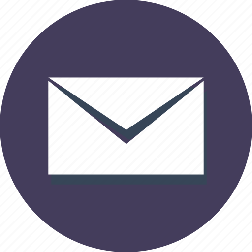 chat, comment, email, envelope, letter, mail, send icon