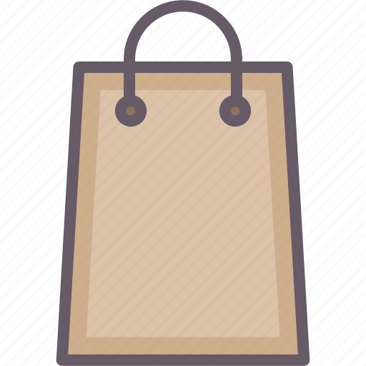 box, handbag, shop, shopping icon