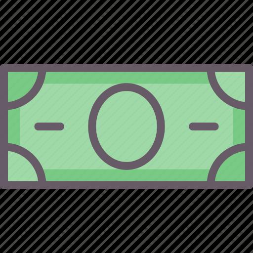 dollar, euro, money, shopping icon