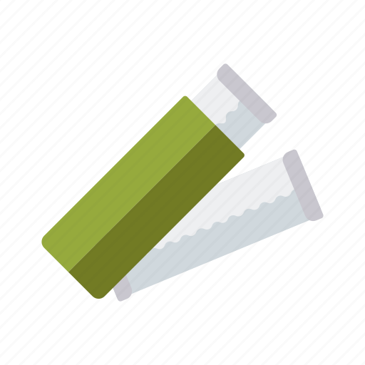 Candy, chewing gum, peppermint, strips, sweets, wrapped icon - Download on Iconfinder