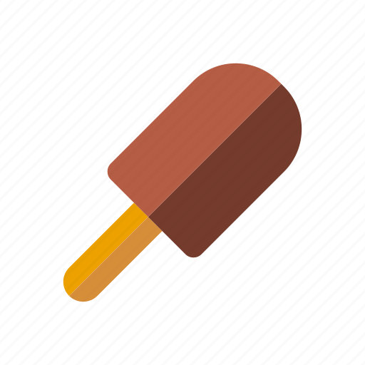candy, chocolate, ice cream, popsicle, sweets icon