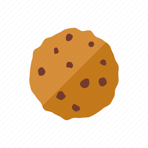 cake, chocolate, cookie, pastry, sweets icon