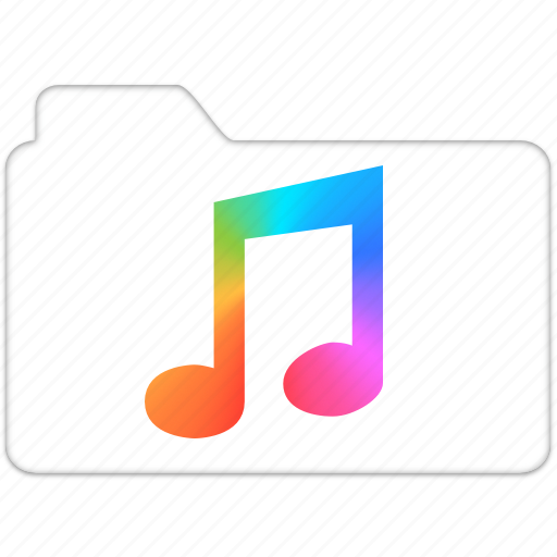 audio, music, play, songs, sound, tracks icon