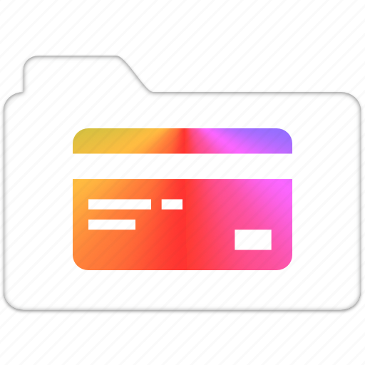 cart, credit card, ecommerce, money, payment, sale, shop, shopping, webshop icon