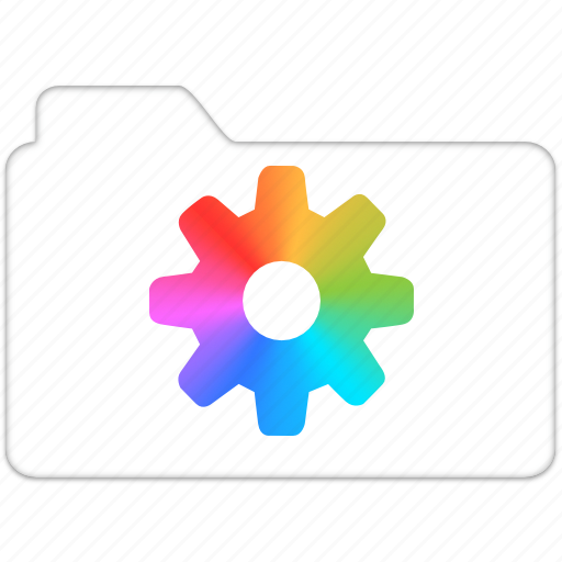 configuration, control, options, preferences, setting, settings, system, tools icon